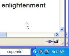 9_11_enlightenment.jpg