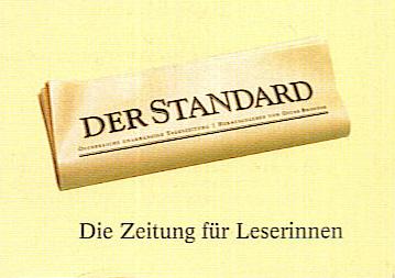 zeitung_fur_leserinnen